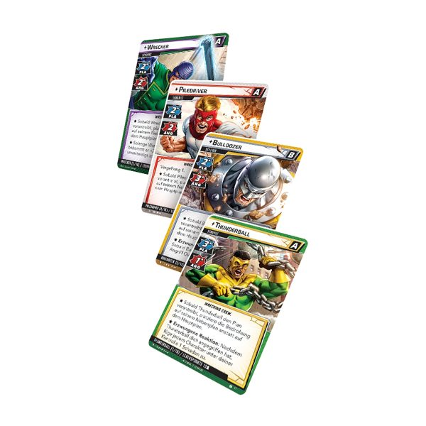 Marvel-Champions--Das-Kartenspiel---The-Wrecking-Crew_2 - bigpandav.de