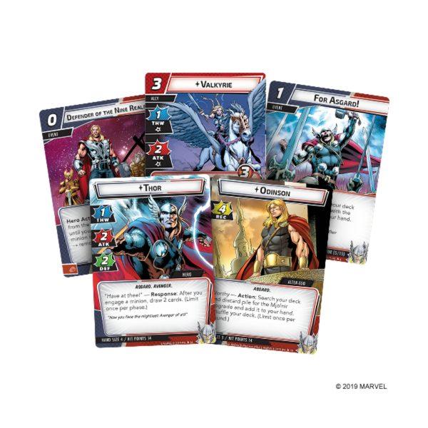 Marvel-Champions--Das-Kartenspiel---Thor_1 - bigpandav.de