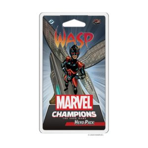 Marvel-Champions--Das-Kartenspiel---Wasp_0 - bigpandav.de