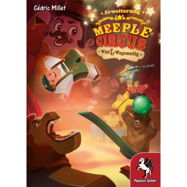 Meeple-Circus--Wild-&-Wagemutig-[Erweiterung]_2 - bigpandav.de