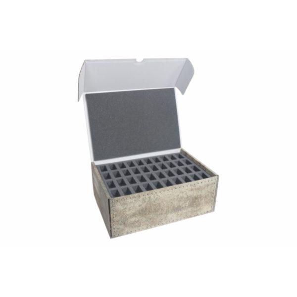 Mega-Box-fuer-200-Miniaturen_0 - bigpandav.de