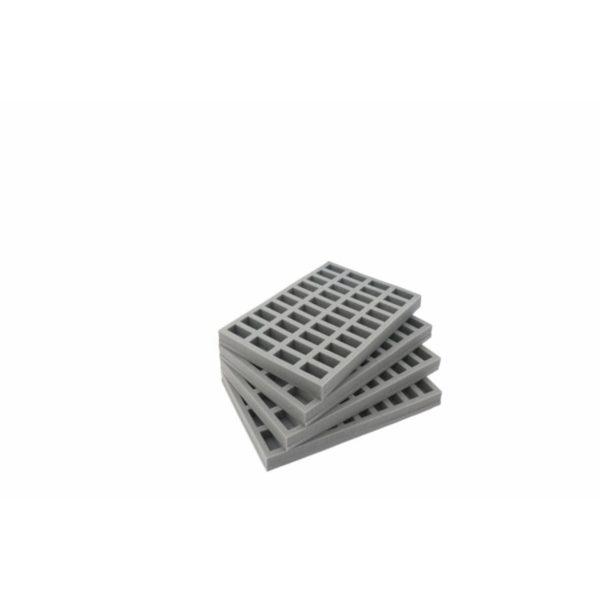 Mega-Box-fuer-200-Miniaturen_1 - bigpandav.de