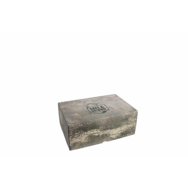Mega-Box-fuer-200-Miniaturen_3 - bigpandav.de