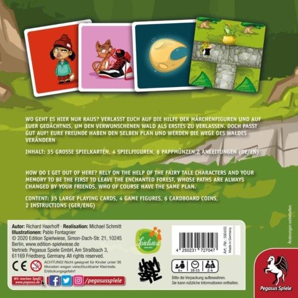 Memorinth-(Edition-Spielwiese)-de-eng_3 - bigpandav.de