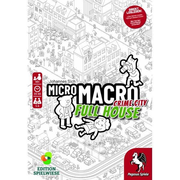 MicroMacro--Crime-City-2---Full-House-(Edition-Spielwiese)_2 - bigpandav.de