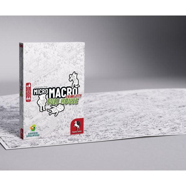 MicroMacro--Crime-City-2---Full-House-(Edition-Spielwiese)_4 - bigpandav.de