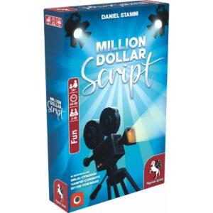 Million-Dollar-Script-(Portal-Games)_0 - bigpandav.de