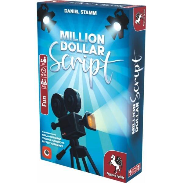 Million-Dollar-Script-(Portal-Games)_1 - bigpandav.de