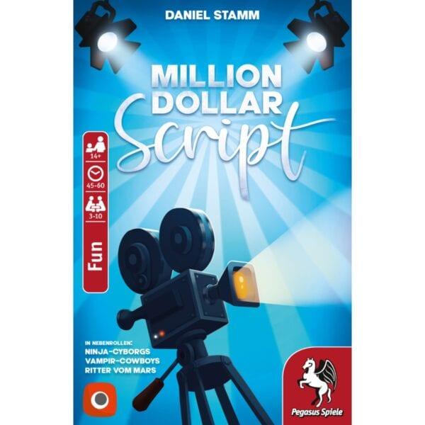 Million-Dollar-Script-(Portal-Games)_2 - bigpandav.de