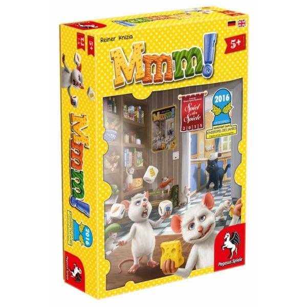 Mmm!-*Nominiert-Kinderspiel-2016*_3 - bigpandav.de