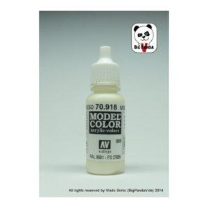 Model-Color--005-(918)---Elfenbein-(Ivory)_0 - bigpandav.de