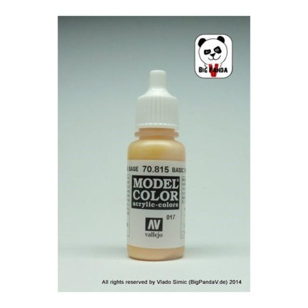 Model-Color--017-(815)---Grund-Hautfarbe-(Basic-Skintone)_0 - bigpandav.de