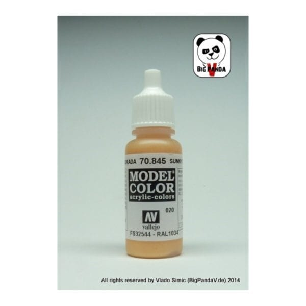 Model-Color--020-(845)---Sonnige-Hautf.-(Sunny-Skin-Tone)_0 - bigpandav.de