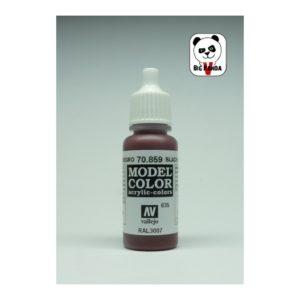 Model-Color--035-(859)---Schwarzrot-(Black-Red)_0 - bigpandav.de