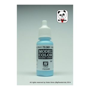 Model-Color--067-(961)---Lichtblau-(Sky-Blue)_0 - bigpandav.de