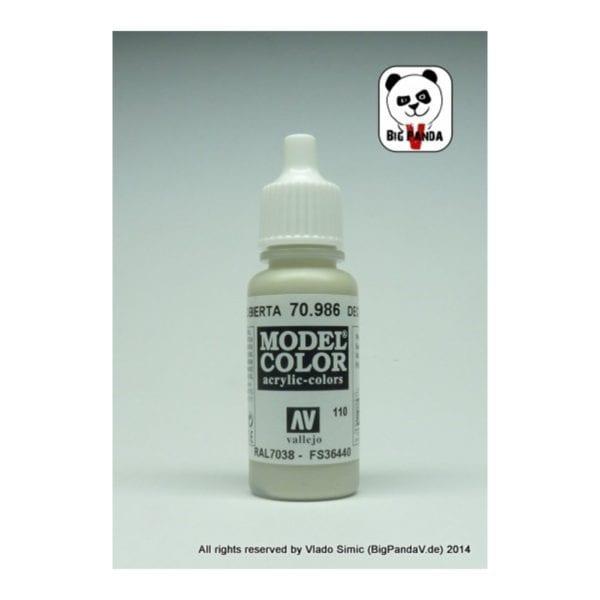 Model-Color--110-(986)---Achatgrau-(Deck-Tan)_0 - bigpandav.de
