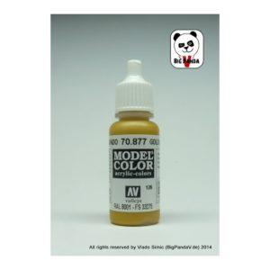 Model-Color--126-(877)---Goldbraun-(Goldbrown)_0 - bigpandav.de