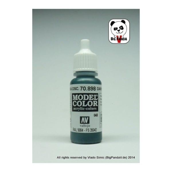 Model-Color--154-(989)---Signalgrau-(Sky-Grey)_0 - bigpandav.de
