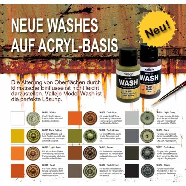 Model-Wash-501-White_1 - bigpandav.de