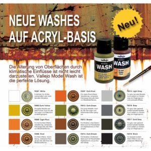 Model-Wash-521-Oiled-Earth_0 - bigpandav.de