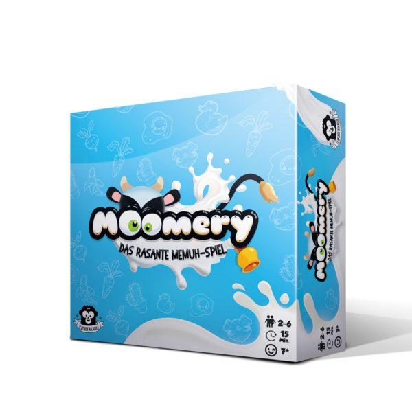 Moomery---DE_1 - bigpandav.de