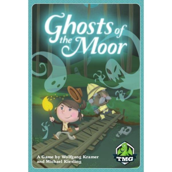 Moorgeister---Ghosts-of-the-Moor-DE-EN_0 - bigpandav.de