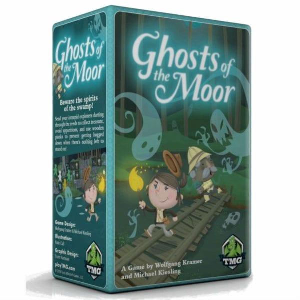Moorgeister---Ghosts-of-the-Moor-DE-EN_1 - bigpandav.de