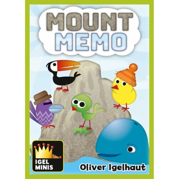 Mount-Memo---Was-verbirgt-sich-im-Gebirge--(Mini)_0 - bigpandav.de