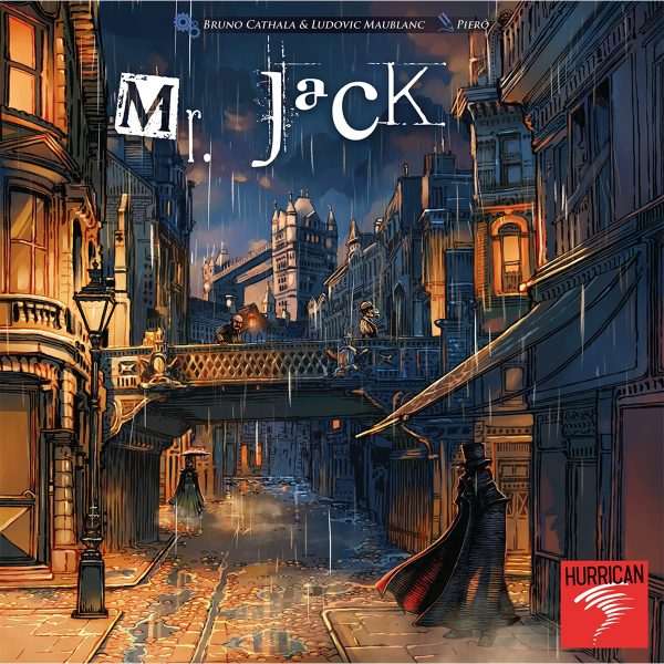 Mr.-Jack_1 - bigpandav.de