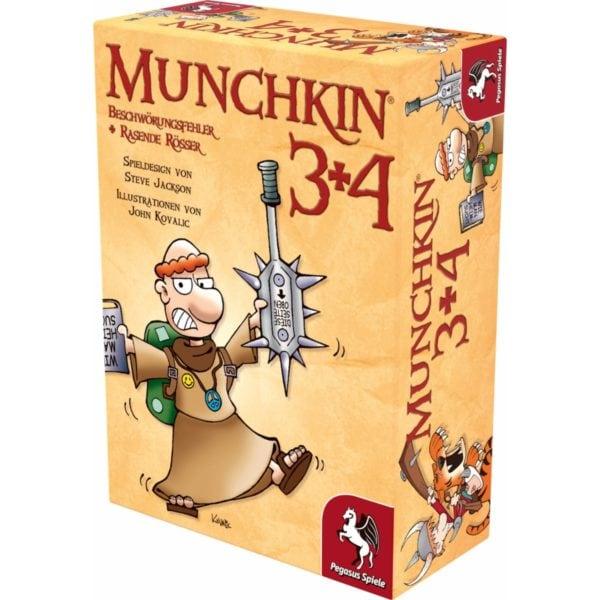 Munchkin-3+4_1 - bigpandav.de