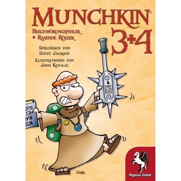 Munchkin-3+4_2 - bigpandav.de