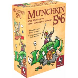 Munchkin-5+6_0 - bigpandav.de