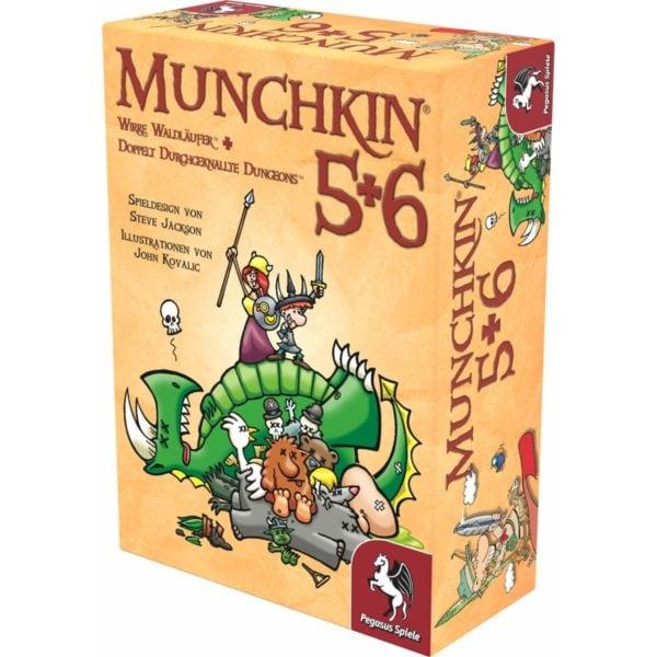 Munchkin-5+6_1 - bigpandav.de