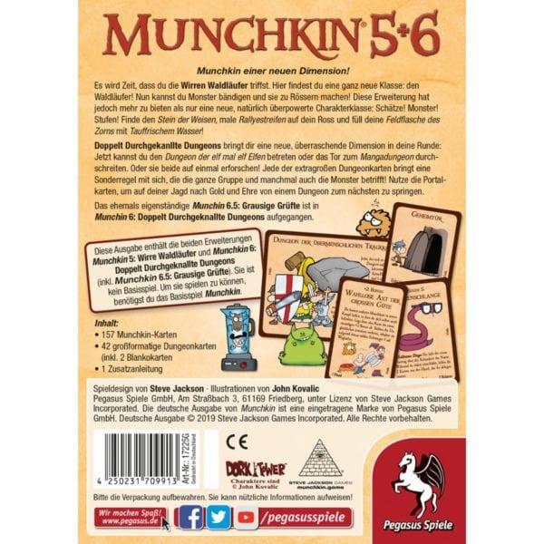 Munchkin-5+6_3 - bigpandav.de