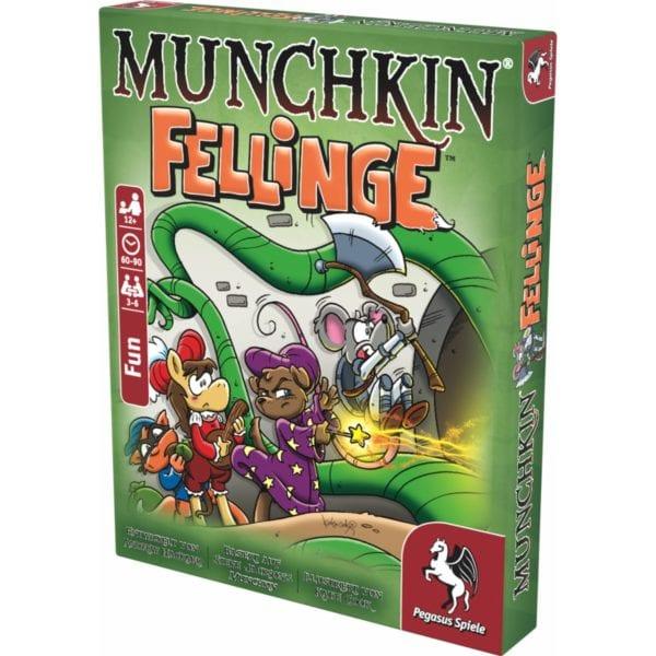 Munchkin-Fellinge_1 - bigpandav.de
