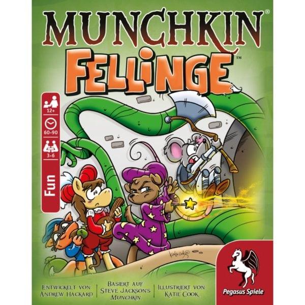 Munchkin-Fellinge_2 - bigpandav.de