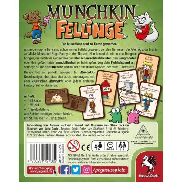 Munchkin-Fellinge_3 - bigpandav.de