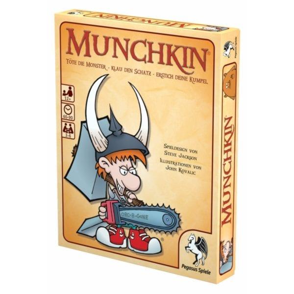 Munchkin-Kartenspiel_1 - bigpandav.de