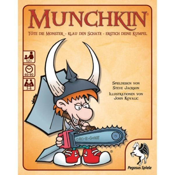 Munchkin-Kartenspiel_2 - bigpandav.de