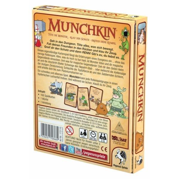 Munchkin-Kartenspiel_3 - bigpandav.de