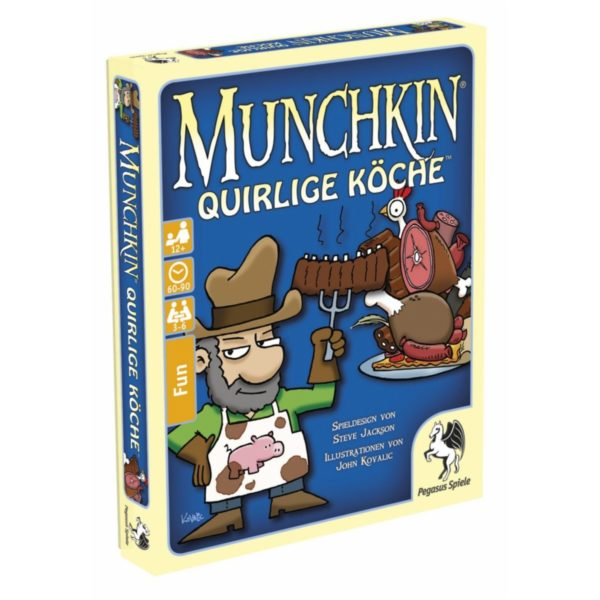 Munchkin--Quirlige-Koeche_0 - bigpandav.de