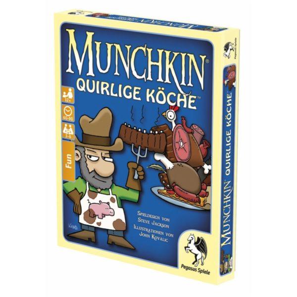 Munchkin--Quirlige-Koeche_1 - bigpandav.de
