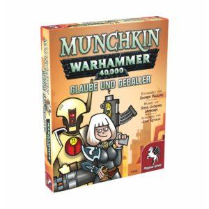 Munchkin-Warhammer-40.000--Glaube-und-Geballer-(Erweiterung)_0 - bigpandav.de