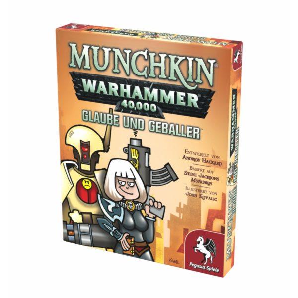 Munchkin-Warhammer-40.000--Glaube-und-Geballer-(Erweiterung)_1 - bigpandav.de