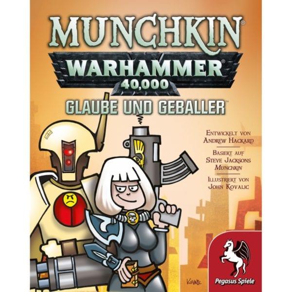 Munchkin-Warhammer-40.000--Glaube-und-Geballer-(Erweiterung)_2 - bigpandav.de