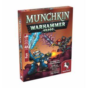 Munchkin-Warhammer-40.000_0 - bigpandav.de