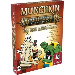 Munchkin-Warhammer-Age-of-Sigmar--Tod-und-Zerstoerung-[Erweiterung]_0 - bigpandav.de