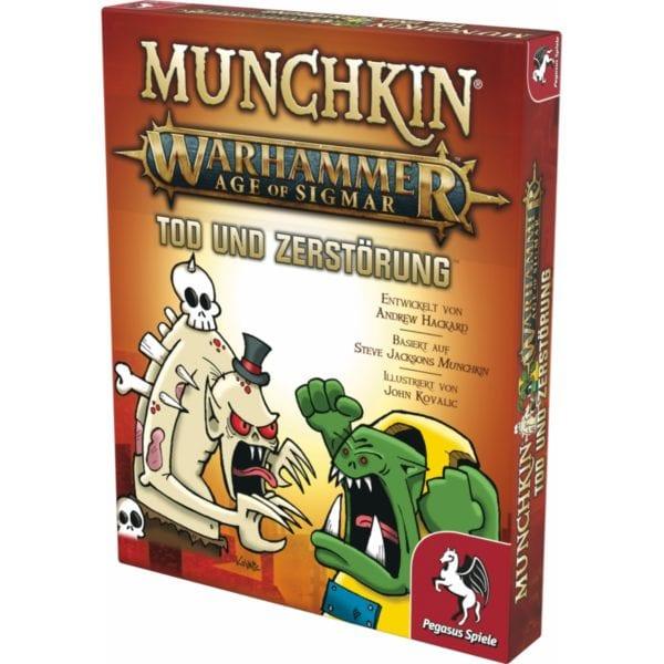 Munchkin-Warhammer-Age-of-Sigmar--Tod-und-Zerstoerung-[Erweiterung]_1 - bigpandav.de