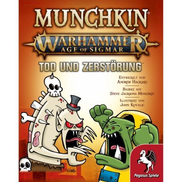 Munchkin-Warhammer-Age-of-Sigmar--Tod-und-Zerstoerung-[Erweiterung]_2 - bigpandav.de