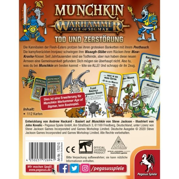 Munchkin-Warhammer-Age-of-Sigmar--Tod-und-Zerstoerung-[Erweiterung]_3 - bigpandav.de
